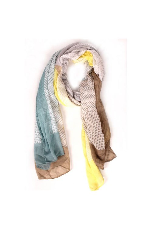 Passigatti Scarves And Foulards