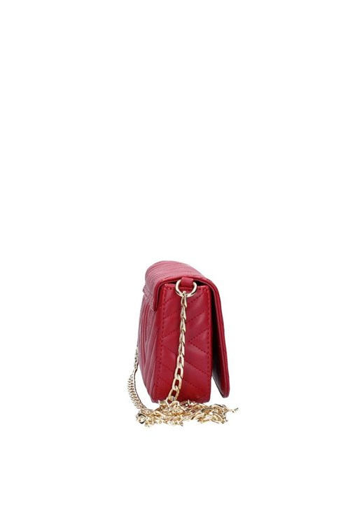 Menbur Shoulder Bags RED