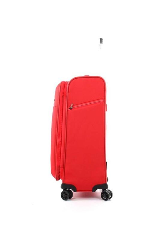 Roncato Medium Baggage RED
