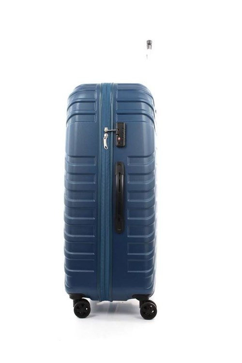 Roncato Big  Luggage