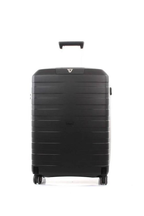 Roncato Medium Baggage BLACK