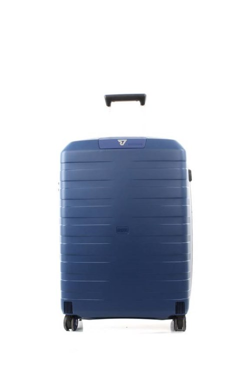Roncato Medium Baggage NAVY BLUE