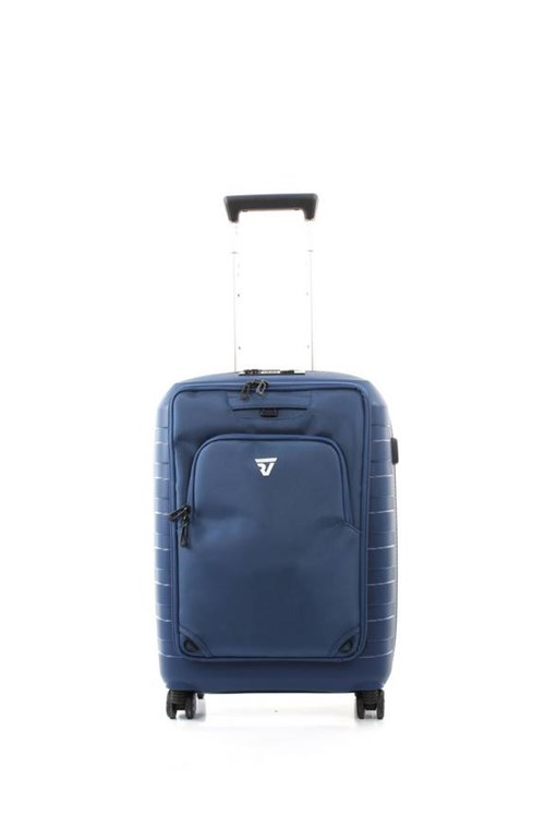 Roncato Hand luggage NAVY BLUE