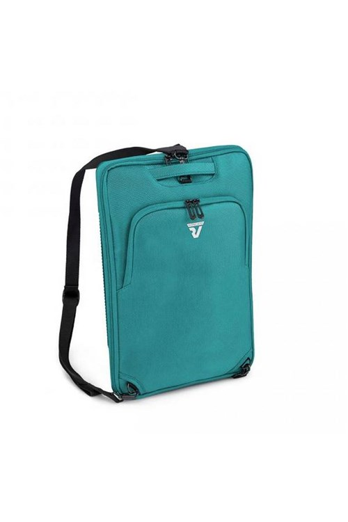 Roncato Professional Backpacks TURQUOISE
