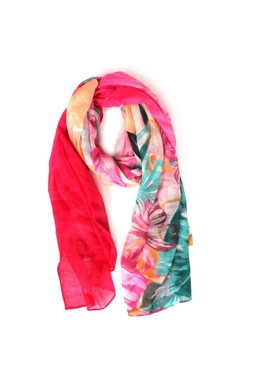 Desigual Scarves And Foulards ROSE