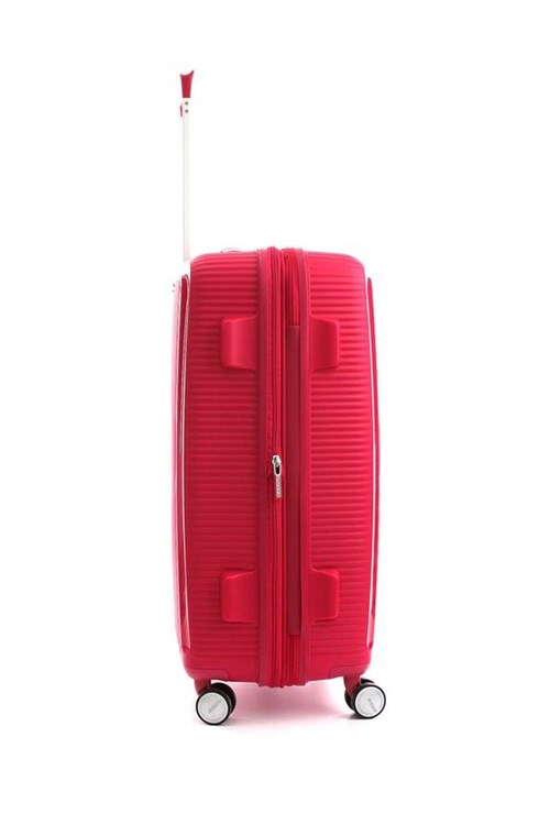 American Tourister Medium Baggage