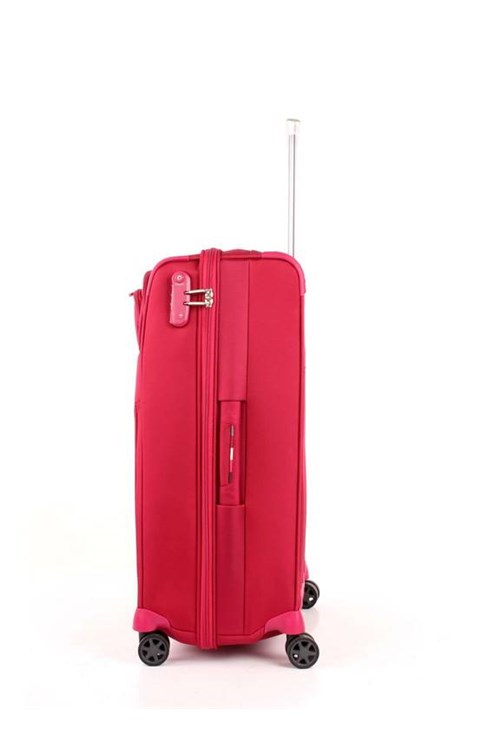 Samsonite Medium Baggage