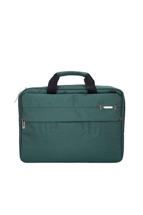 Samsonite Folders GREEN