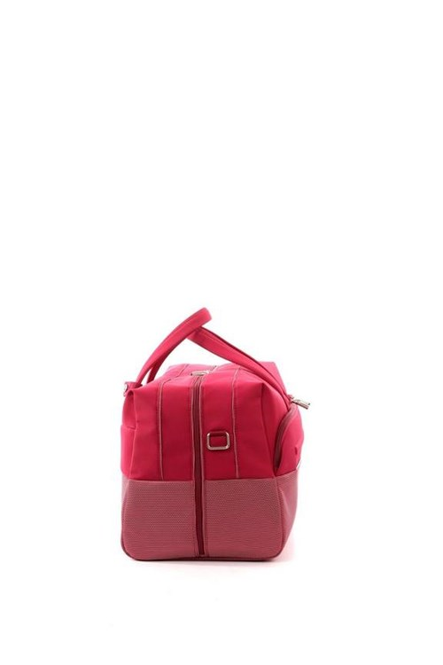 Samsonite Totes RED