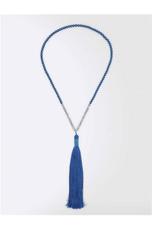 Weekend Maxmara Necklaces