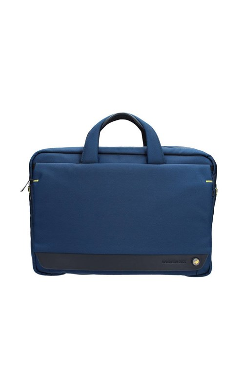 Mandarina Duck Folders NAVY BLUE