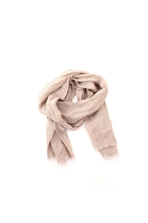 Weekend Maxmara Scarves And Foulards ECRU