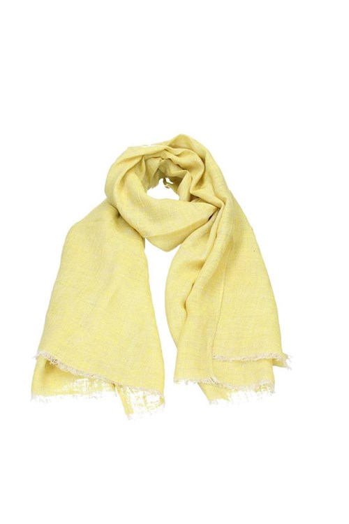 Weekend Maxmara Scarves And Foulards