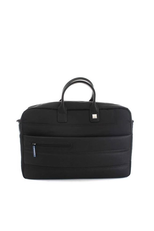Roncato Business Bags BLACK
