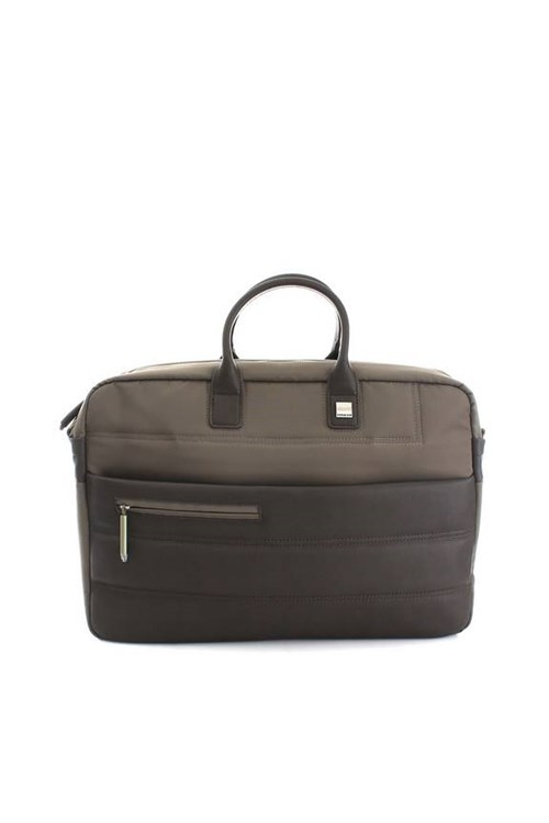 Roncato Business Bags GREY