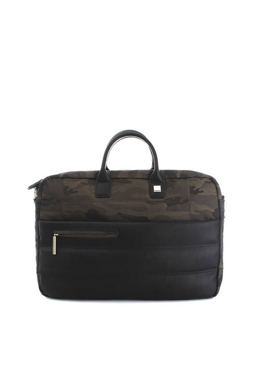 Roncato Business Bags GREEN