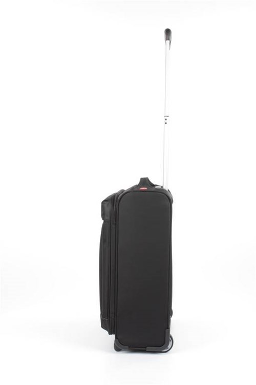 Roncato Hand luggage BLACK