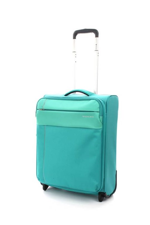 Roncato Hand luggage WATER BLUE