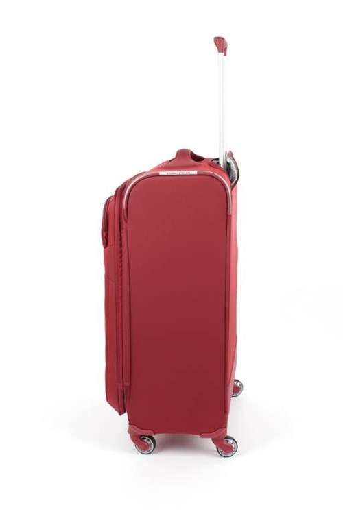 Roncato Big  Luggage RED