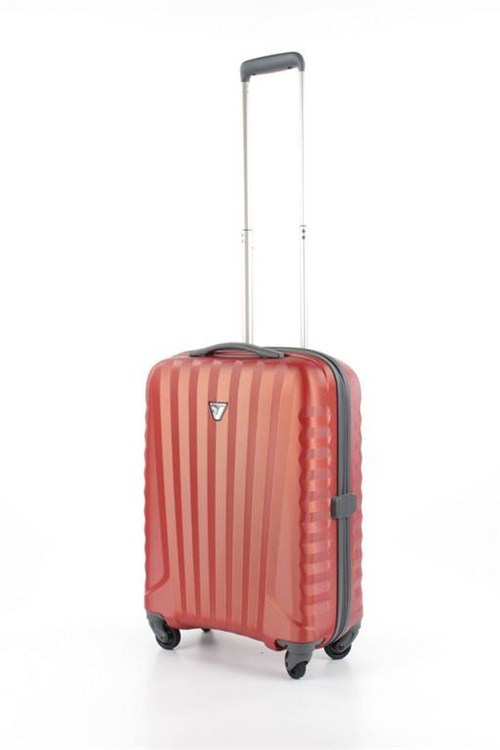 Roncato Hand luggage ORANGE