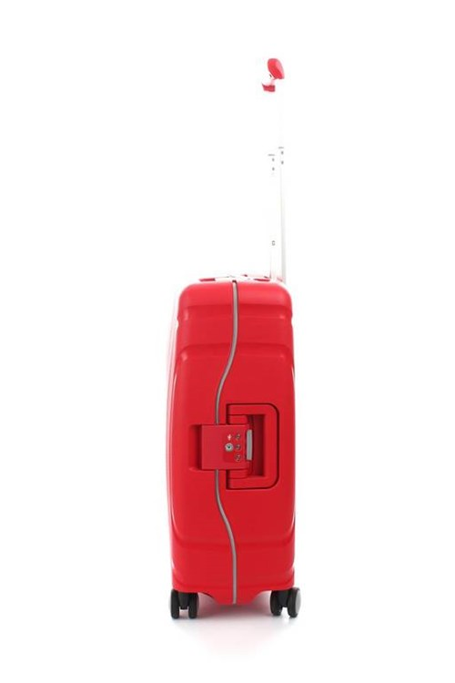 American Tourister Hand luggage