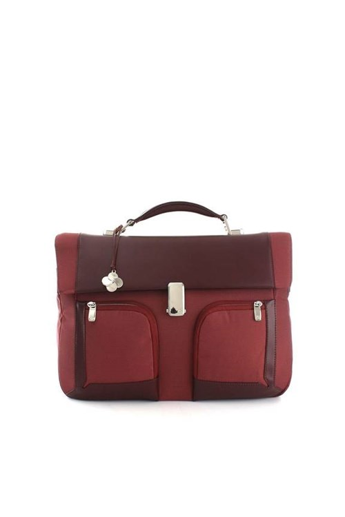 Samsonite Business Bags RED