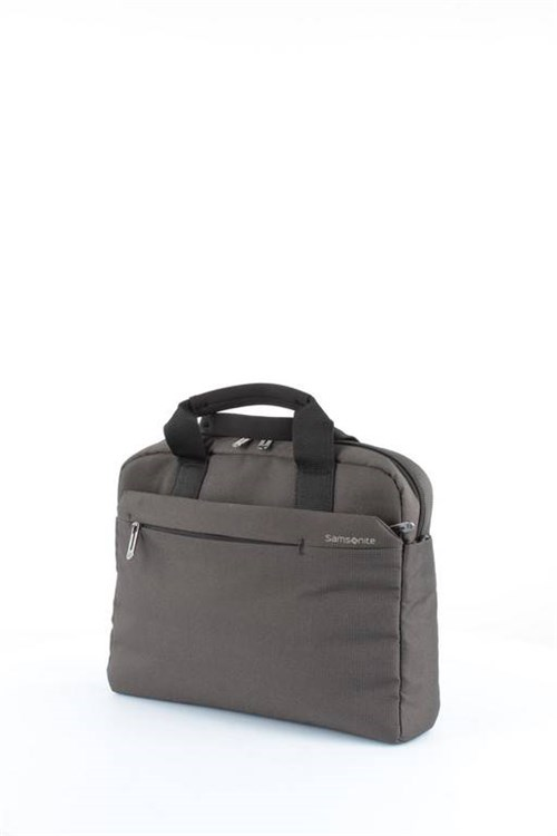 Samsonite Business Bags GREY