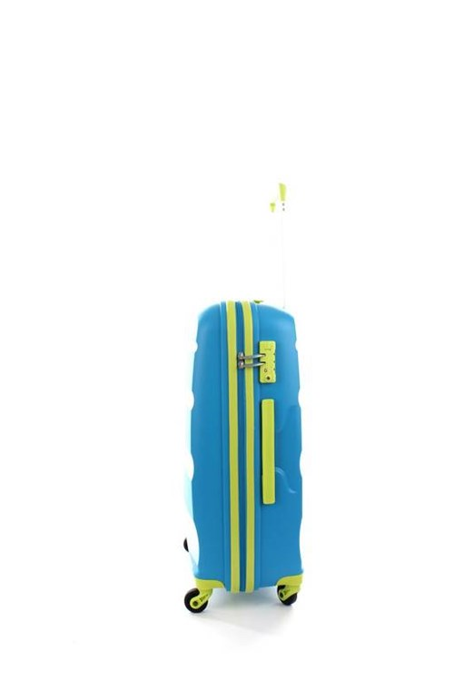 American Tourister  Middle LIGHT BLUE