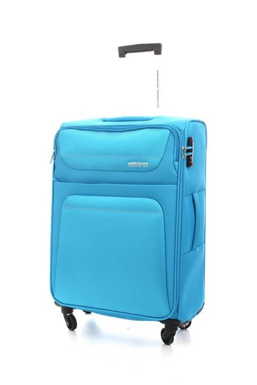 American Tourister Middle
