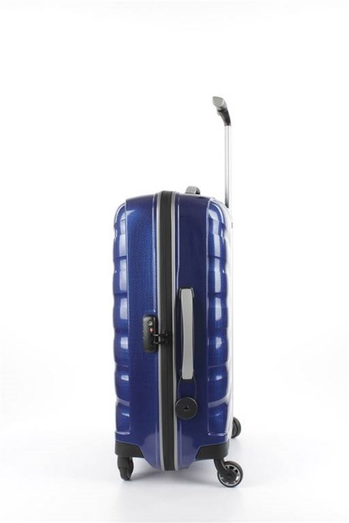 Samsonite Middle