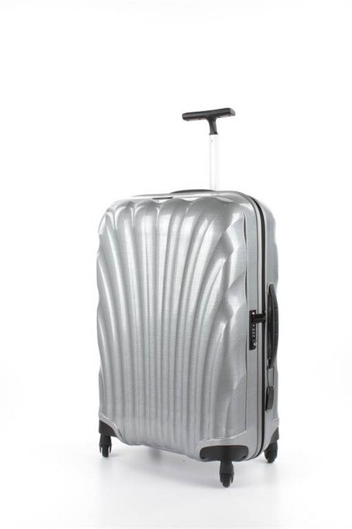 Samsonite Middle GREY