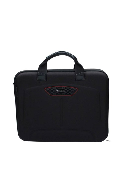 Samsonite Business Bags BLACK
