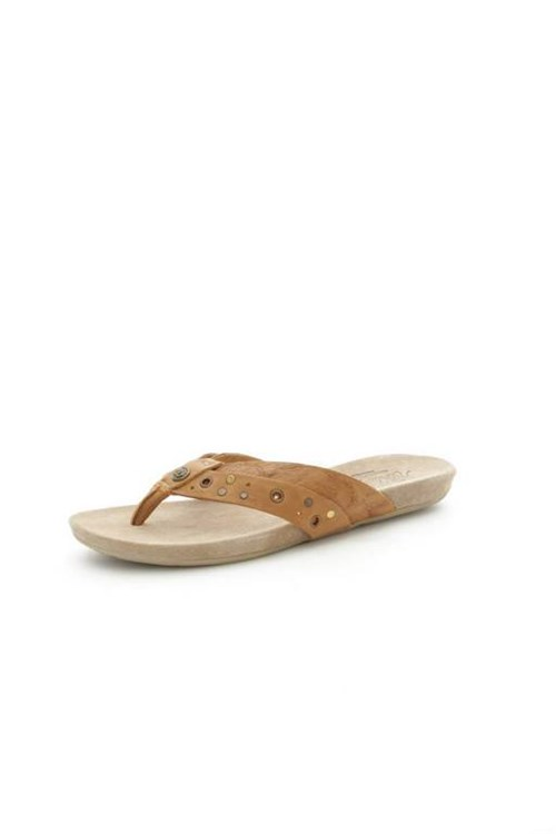Wrangler Sandals BROWN