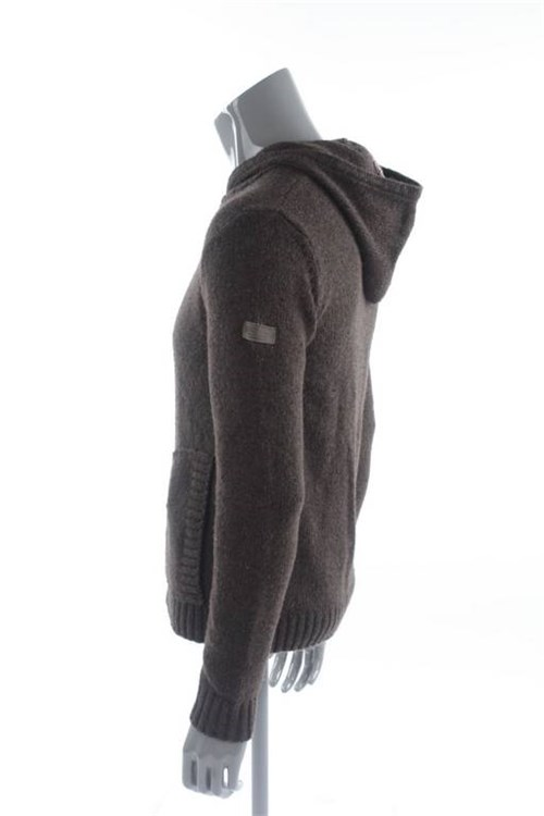 Pepe Jeans Knitwear BROWN