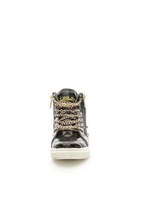 Lelli Kelly Sneakers BLACK