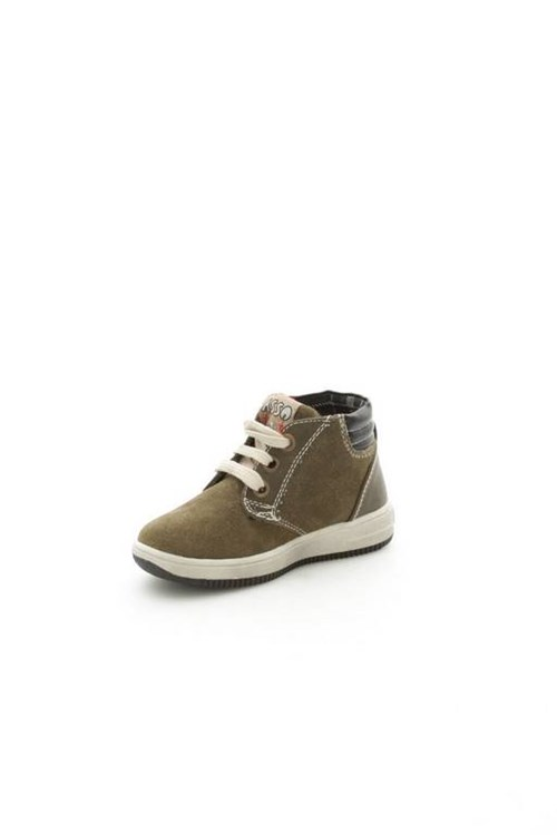 Asso Sneakers GREEN