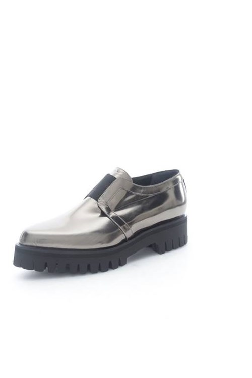 Simpaty Loafers GREY