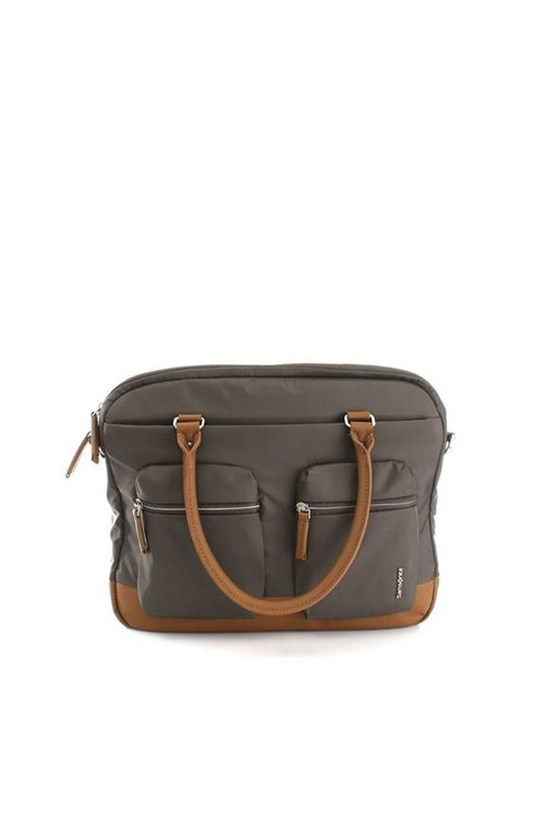 Samsonite Folders GREY