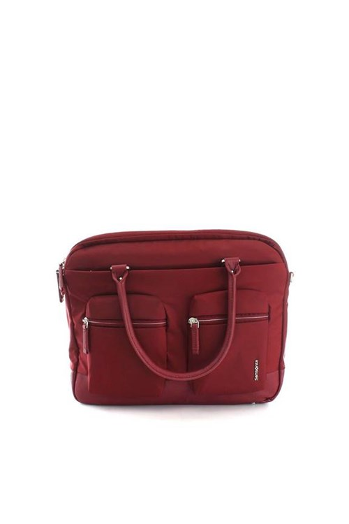 Samsonite Folders BORDEAUX