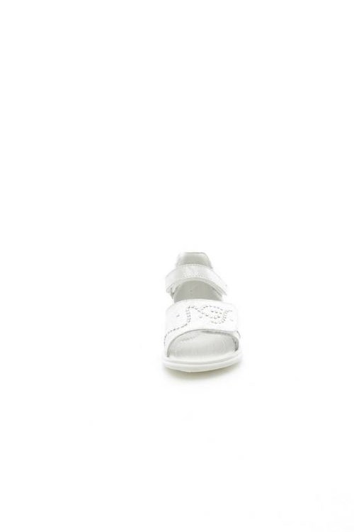 Nero Giardini Junior Sandals GREY