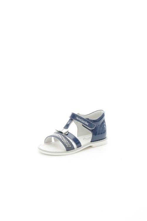 Nero Giardini Junior Sandals LIGHT BLUE