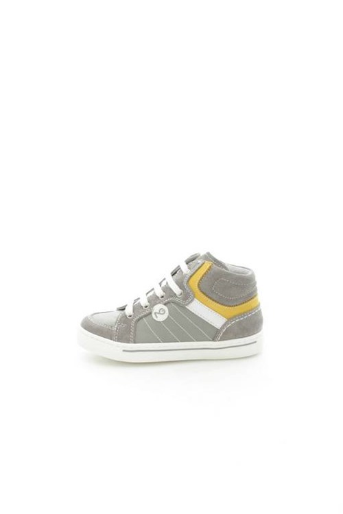 Nero Giardini Junior  low GREY