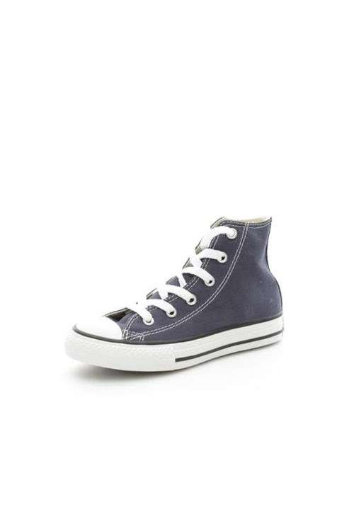 Converse Sneakers NAVY BLUE