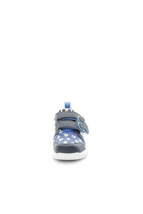 Adidas Sneakers LIGHT BLUE