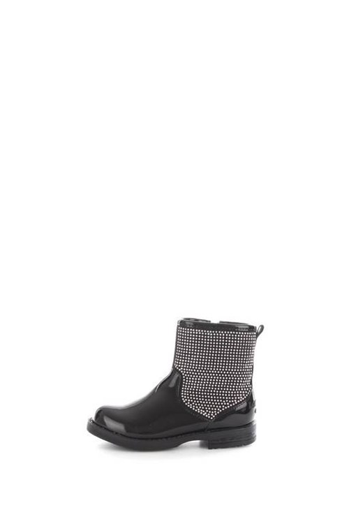 Lelli Kelly boots BLACK
