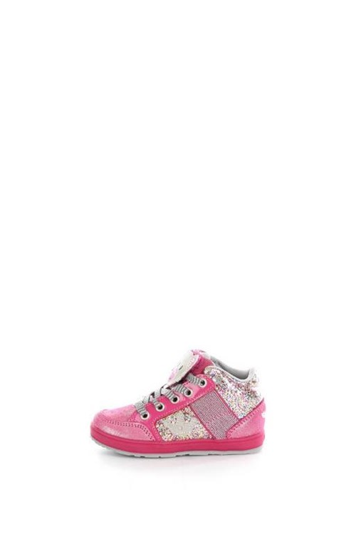 Lelli Kelly Sneakers FUCHSIA