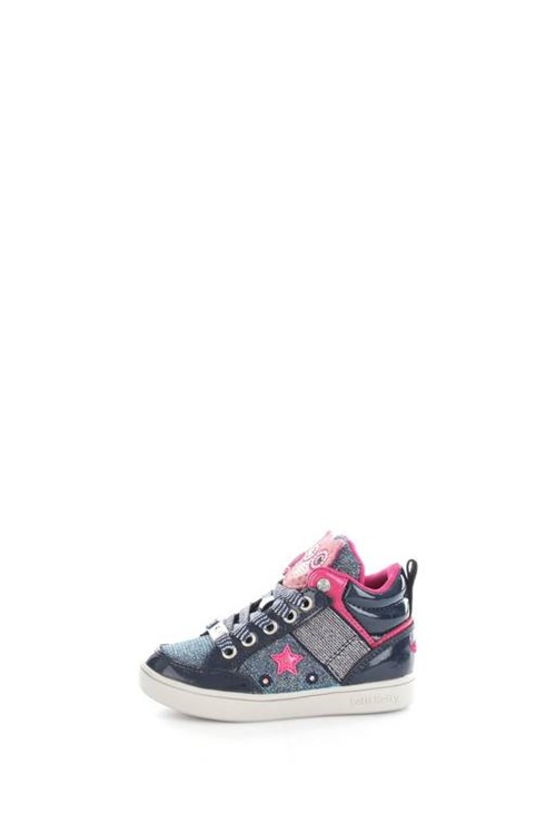 Lelli Kelly Sneakers BLUE