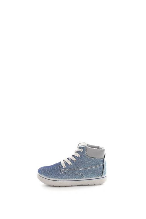 Primigi Ankle BLUE