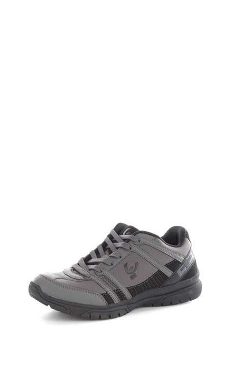 Freddy Sneakers GREY