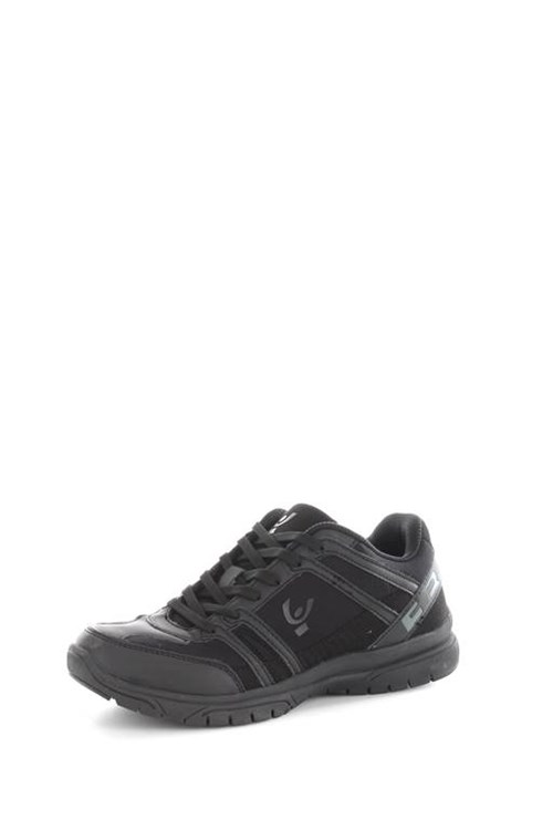 Freddy Sneakers BLACK